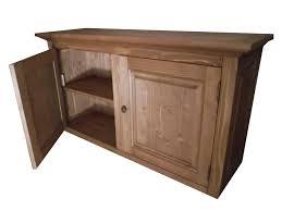 fabricant meuble de cuisine italien meuble de cuisines meuble de cuisine tunisienne meuble de