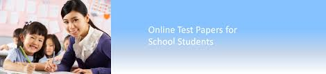 free top primary assessment worksheet old test papers