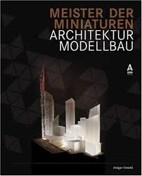 architektur modellbau shop meister der miniaturen architekturmodellbau de ansgar