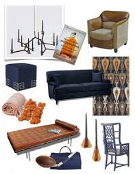 gray and brown home design inspiration board 2 interior design
