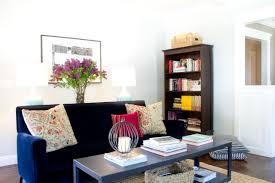 furniture velvet sleeper sofa velvet couch setee couch