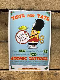 lakeland atomic tattoos home facebook