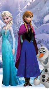 frozen wallpaper elsa and anna sisters forever frozen elsa anna wallpaper iphone allofpicts