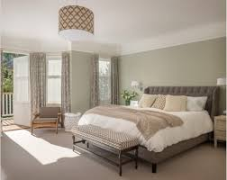 Bedroom Design Uk Home Design Ideas - Bedroom design uk