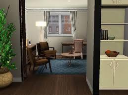 Bedroom Apartment Decor Bathroom Carrie Bradshaw Apartment Decor Crustpizza Decor