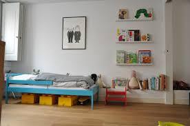 bedroom wall kim phu bedroom wall