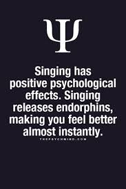 Feel Better Love Quotes by Best 25 Good Music Quotes Ideas Only On Pinterest Music Quotes