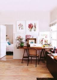 Study Office Design Ideas 430 Best Home Office U0026 Desk Inspiration Images On Pinterest
