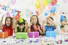 birthday party for kids guide to birthday for kids in rhinebeck ny enjoy rhinebeck