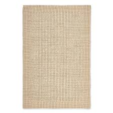 105 best biddeford images on pinterest area rugs wool rugs and