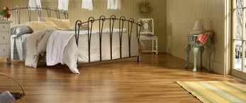 national floors direct we beat any price by 15 or it s free