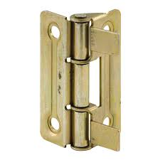 Bifold Closet Door Hinges Shop Bifold Closet Door Hinges At Lowes