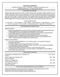 applying for a job within the same company resume qualitative