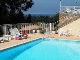 portal of tourism and holidays in corsica go to corsica com