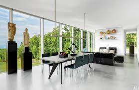 Ideas On Interior Decorating Uncategorized House Design Interior Ideas Inside Exquisite Home