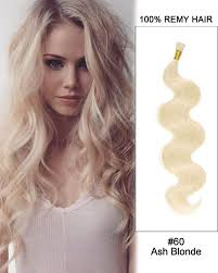 hairstyles with body wave hairnfor 60 36 best feshfen stick tip i tip hair images on pinterest lace