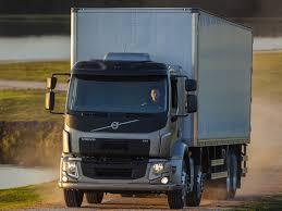 2014 volvo truck tractor 2014 volvo vm 330 8x2 semi tractor v m wallpaper 2048x1536