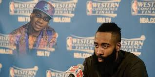 Lil B Memes - lil b threatened to curse james harden then harden inexplicably