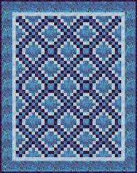 kathy k wylie quilts u2013 geometric shapes in quilts squares and