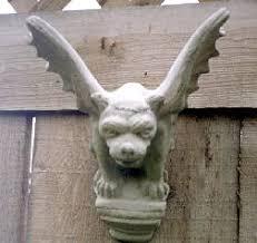 concrete molds ornamental concrete statues lawn ornaments