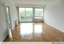 appartement 2 chambre appartement à louer à liège 2 chambres 2ememain be