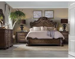 closeout home decor charming california king bedroom sets closeout m46 about home