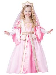 buy tower princess child costume girls sweet princess fancy dress