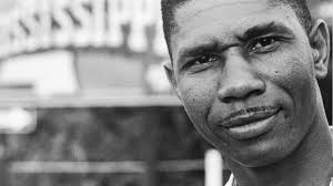 7 things you should know about medgar evers history in the headlines