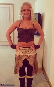 khaleesi costume khaleesi costume