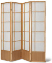 fuji shoji screen room dividers folding screen uk