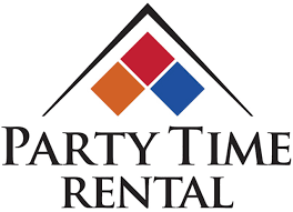party rental mn party time rental party rental equipment brainerd mn