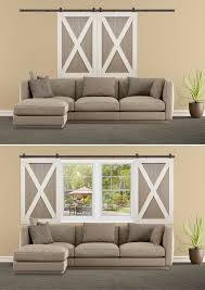 Window Treatments For Small Basement Windows Creative Kitchen Window Treatment Ideas Kitchen Window