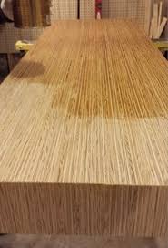 Cheap Kitchen Countertop Ideas by Plywood The Best Cheap Kitchen Countertop Cheap Kitchen