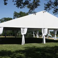 tents rental structure tent rental houston peerless events and tents
