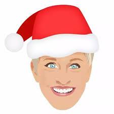 Hawaii Chair Ellen Ellen Degeneres Theellenshow Twitter