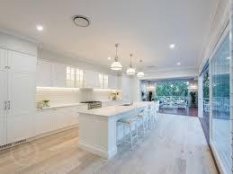 Best  Hamptons Style Homes Ideas Only On Pinterest Hampton - Home interior design styles