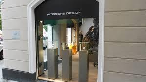 porsche design store dogg off the leash august 2012