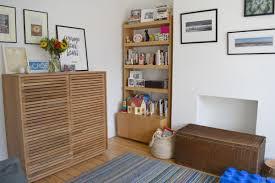 storing toys in living room living room ideas