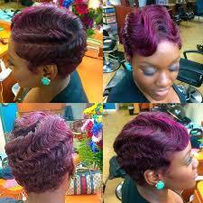 black soft wave hair styles pretty http community blackhairinformation com hairstyle