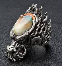 antique fallos ring holder images 868 best magic rings images rings ancient jewelry jpg
