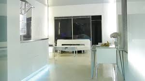 super modern micro studio offbeat spaces video youtube