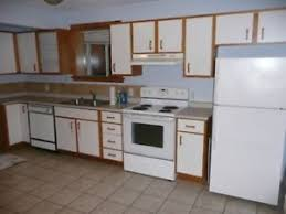 1 Bedroom Apartments In Fredericton Apartment Rent Buy Or Advertise 3 Bedroom Apartments U0026 Condos