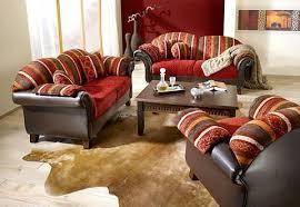 polstermã bel wohnzimmer de pumpink wohnzimmer sofa grau