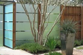 amiable figure electric fence insulators infatuate garden fence