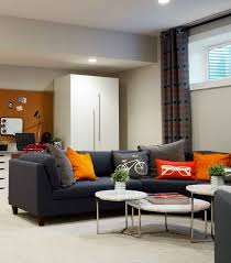 inspiration robert allen coventry showhome by amr interior