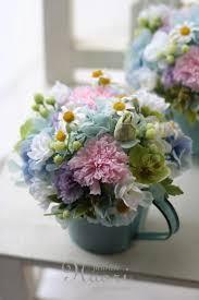 Spring Flower Bouquets - 214 best spring bouquet images on pinterest flowers spring and