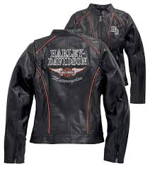 motorcycle riding leathers womens motorcycle jackets