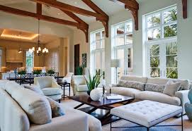 dining room layout dining room furniture layout restoration hardware living bunch ideas