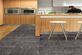 Stone Kitchen Flooring by Natural Stone Kitchen Flooring Idea Ideas Of Best Flooring For
