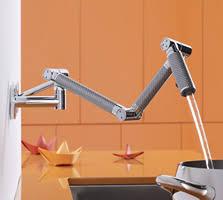 kohler karbon kitchen faucet kohler karbon kitchen faucets